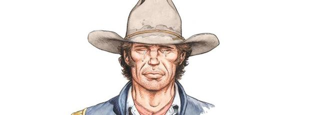 Hommages à Jean Giraud