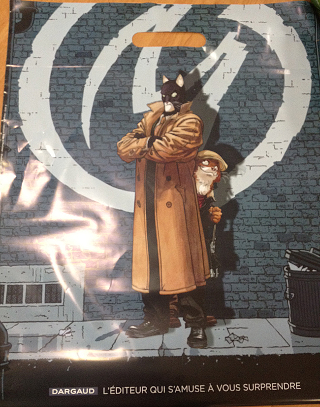 photo-sac-blacksad